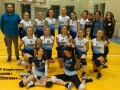 ja_pv-volley-krapkowice