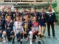 jr_mmks-zaksa-kc499dzierzyn-e28093-koc5bale