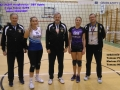 pv-volley-pebit-krapkowice-dbt-opole