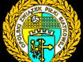 OZPS sezon 2015/2016