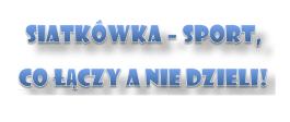 kafelek_ozps-byczyna