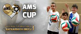 AMS_Mini_Volley_Cup_265x112banner