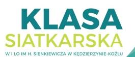 KAFELEK-OZPS-klasa siatkarska