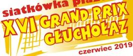 kafelek - GPG.