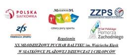 Puchar Bałtyku 2020