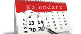 kafelek_kalendarz_03